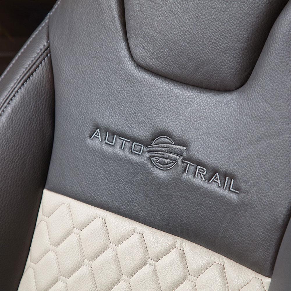 AUTO-TRAIL-FRONTIER-SCOUT-HI-LINE-10