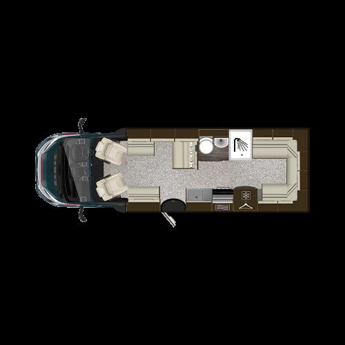 AUTO-TRAIL-TRIBUTE-736-1